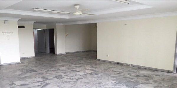 Endah Villa Condominium