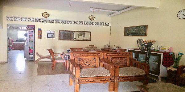 Kampung Raja Uda