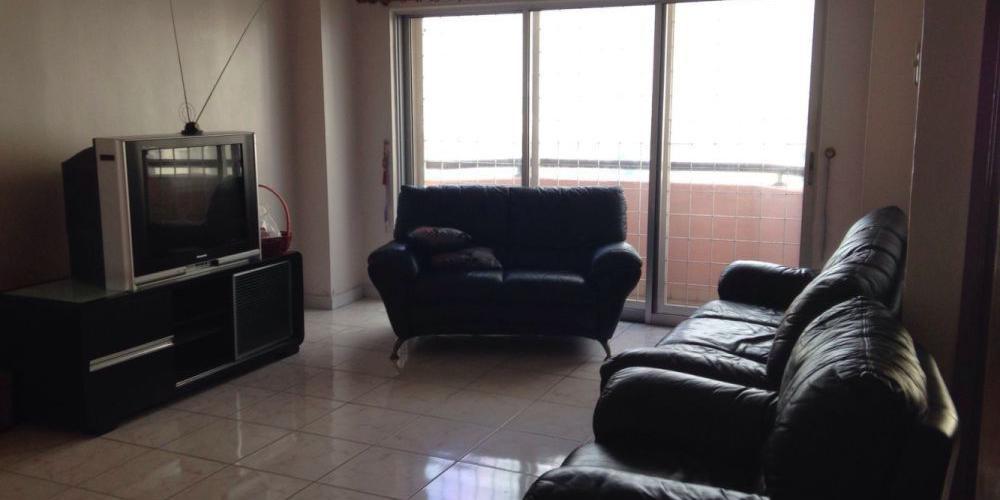 Midah Ria Condominium