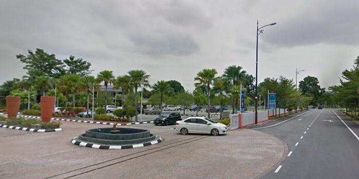 Bandar Bukit Raja - m2own